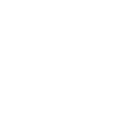 Formal Tie icon