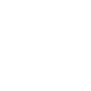 Welcome to Aspire Lounges icon