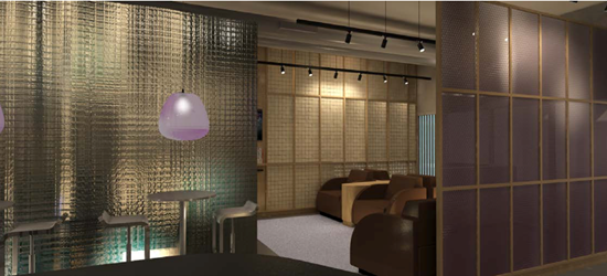 Aspire Lounges Netherlands - Eindhoven